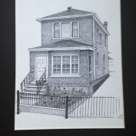 House-Draw-Hobart-Ave